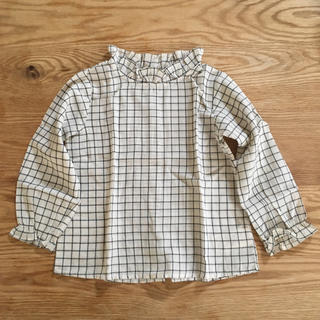 Caramel baby&child  - Caramel baby&child Victoria Baby Blouse