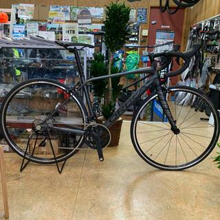 2021 オルベアAVANT H30アルミロード 51サイズ シマノ105(自転車本体)