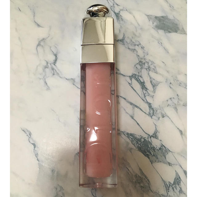 Christian Dior(クリスチャンディオール)のディオール  アディクト リップマキシマイザー コスメ/美容のベースメイク/化粧品(リップグロス)の商品写真