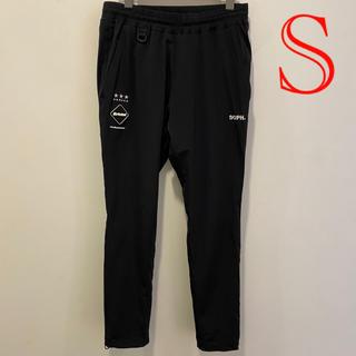 F.C.R.B. - 【S】16AW FCRB LYCRA EASY PANTS パンツ