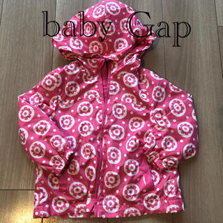 babyGAP - baby Gap  ジャンパ 羽織り 18-24M