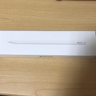 Apple - Apple pencil第2世代  動作確認済み