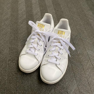adidas - adidas アディダス Stansmith スタンスミス スニーカー
