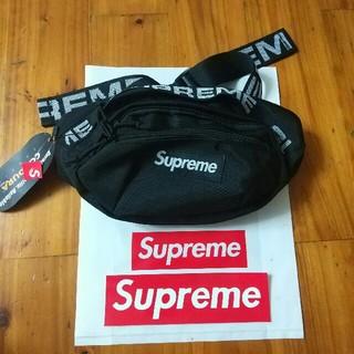 Supreme - Supreme Waist Bag