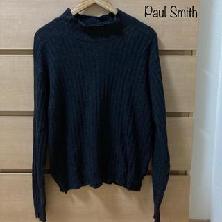 ポールスミス(Paul Smith)の【冬物セット割】Paul Smith  collection ニット Lサイズ(ニット/セーター)