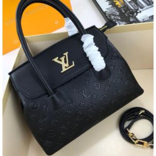 LOUIS VUITTON - 極美品ღღ送料込みショルダーバッグハンドバッグ