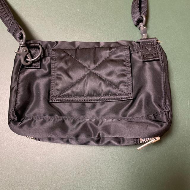 PORTER(ポーター)のPORTERショルダー メンズのバッグ(ショルダーバッグ)の商品写真