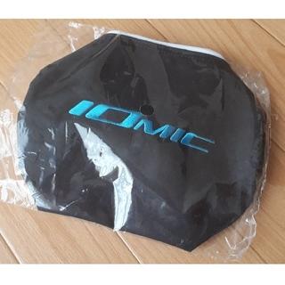 イオミック(IOMIC)のゴルフ ポーチ IOMIC イオミック(バッグ)