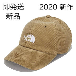 THE NORTH FACE - 即納 新品 THE NORTH FACE ノースフェイス キャップ
