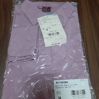 モンベル(mont bell)の【新品・未使用品】mont-bell シェイドカフ クリックシャツ(Tシャツ(長袖/七分))