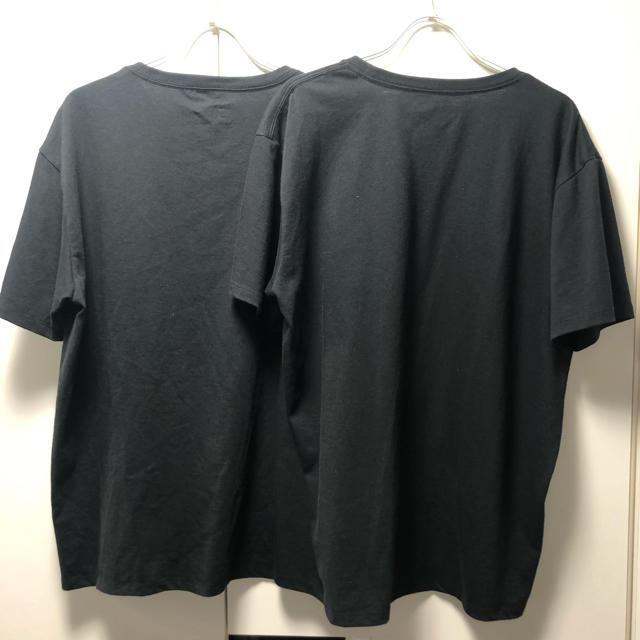 THE NORTH FACE(ザノースフェイス)のジョジョ様専用 メンズのトップス(Tシャツ/カットソー(半袖/袖なし))の商品写真