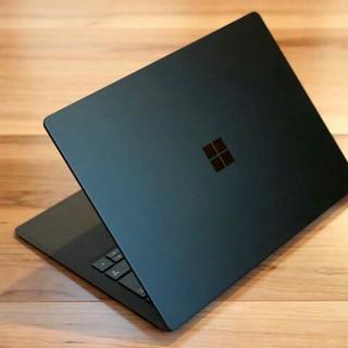 マイクロソフト laptop 3
