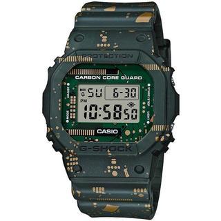 G-SHOCK - DWE-5600CC-3JR