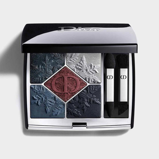 Christian Dior - サンク クルール <ゴールデン ナイツ> 089ブラックナイト(2020限定品)