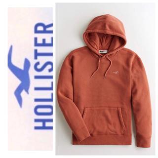 ホリスター(Hollister)の◎XL◎新品正規品◎ホリスター◎HOLLISTER◎パーカー◎送料込(パーカー)