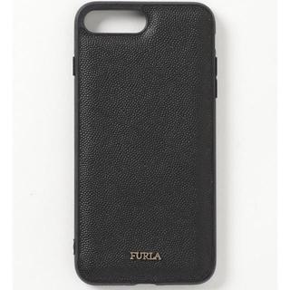 フルラ(Furla)の値下げ‼️★新品タグ付き★FURLA iPhone ケース(iPhoneケース)
