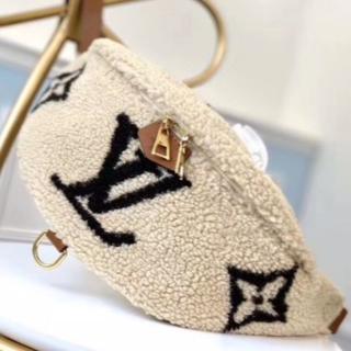 LOUIS VUITTON - 超人気‼️極美品‼️ルイ ヴィトンショルダーバッグ