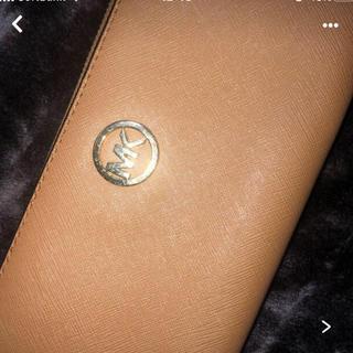 マイケルコース(Michael Kors)のマイケルコース ♡ 財布(財布)