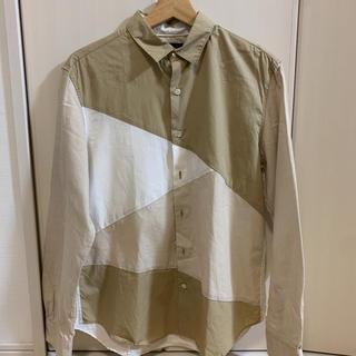 シップス(SHIPS)のシャツ(シャツ)