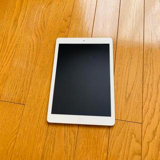 iPad - Apple iPad Air 64G