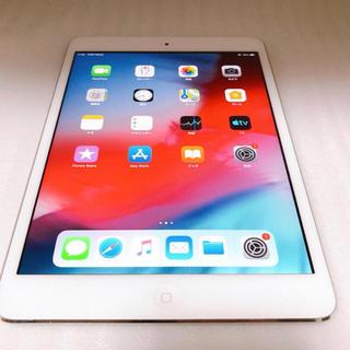 iPad - iPad mini2 32GB