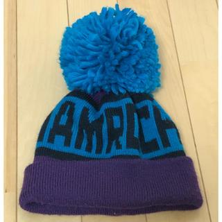 JAM - JAM★ニット帽