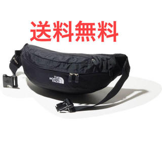 THE NORTH FACE - 新品 the north face sweep スウィープ