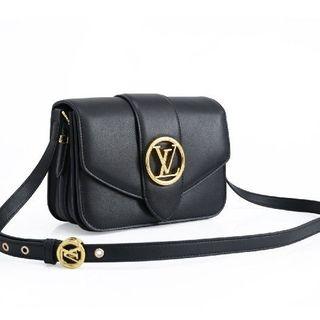 LOUIS VUITTON - ファッション ショルダーバッグ