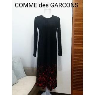 COMME des GARCONS - COMME des GARCONS⚪️ワンピース