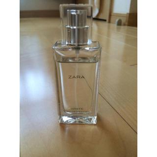ザラ(ZARA)の日本未発売 ZARA 香水(ユニセックス)