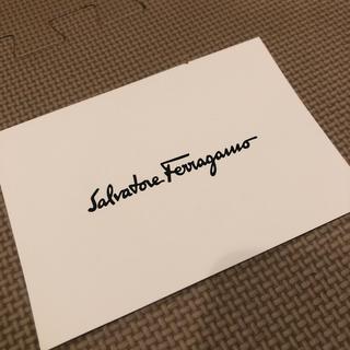 サルヴァトーレフェラガモ(Salvatore Ferragamo)のファミリーセール フェラガモ (ショッピング)