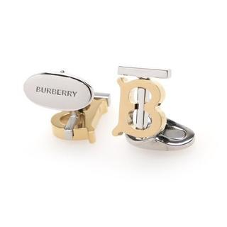 バーバリー(BURBERRY)のBurberry x ファッション雑貨・小物その他(その他)