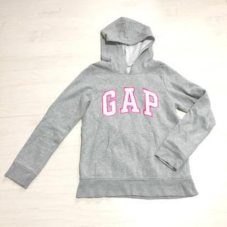 ギャップキッズ(GAP Kids)のGAP  トレーナー パーカー 160(その他)