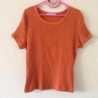 ドゥファミリー(DO!FAMILY)のDO!FAMILY Tシャツ(Tシャツ(半袖/袖なし))