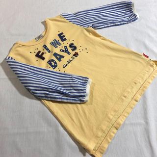 ダブルビー(DOUBLE.B)のひろやんだ様専用ページ(Tシャツ/カットソー)