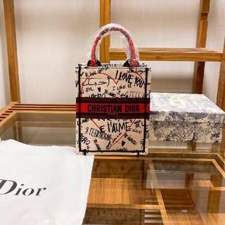 Dior - ??限定価格?ディオールDior ハンドバッグ レディース