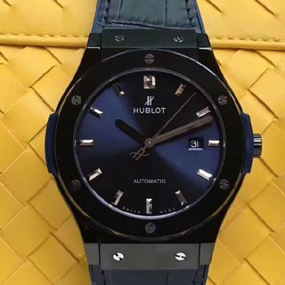 iiMK - ☆☆ウブロan☆☆S級品☆メンズ腕時計☆☆