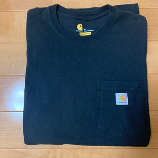 carhartt - Carhartt  Tシャツ black