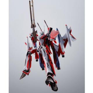 BANDAI - 【新品未使用】マクロスF DX超合金 YF-29 デュランダルバルキリー
