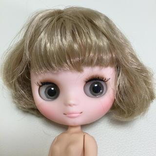 ミディサイズ(人形)