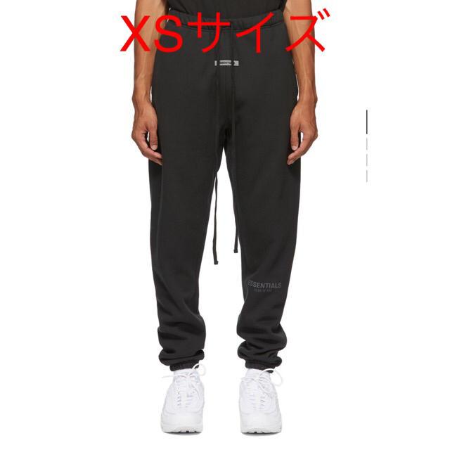 FEAR OF GOD(フィアオブゴッド)のFOG Fear Of God Essentials Sweat pants メンズのパンツ(その他)の商品写真