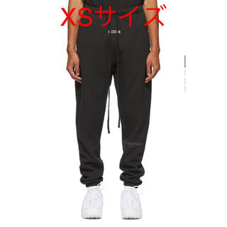 フィアオブゴッド(FEAR OF GOD)のFOG Fear Of God Essentials Sweat pants(その他)