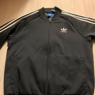 adidas - Adidas Originals トラックジャケット
