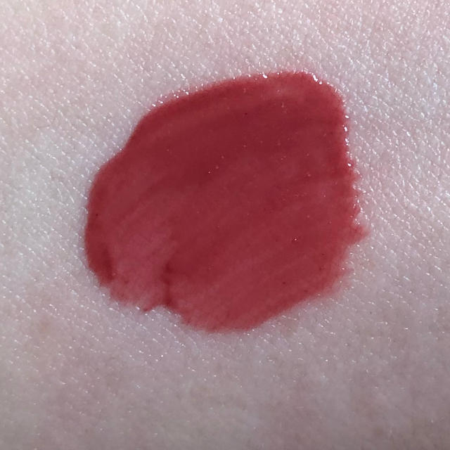 ロムアンド ティント コスメ/美容のベースメイク/化粧品(口紅)の商品写真