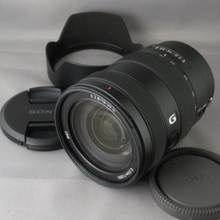 SONY - ソニー E16-55mm F2.8G