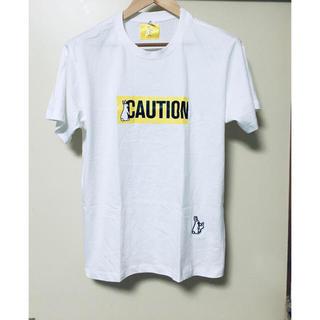 VANQUISH - FR2 Tシャツ