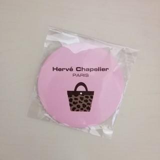 Herve Chapelier - エルベシャプリエ ミラー ノベルティ パンサートープ 路面店