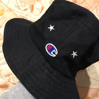 チャンピオン(Champion)のChampion 帽子 ハット(ハット)