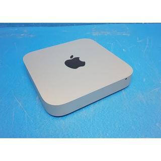 Apple - 【美品】Apple Mac mini 2012 MD387J/A◆不具合一切なし