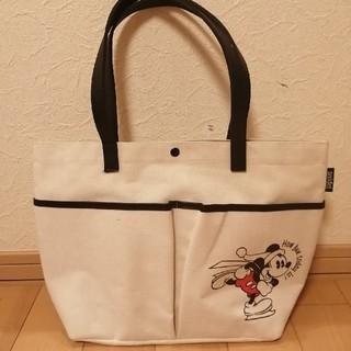 スナイデル(snidel)のSnidel Shoulder Bag(ショルダーバッグ)